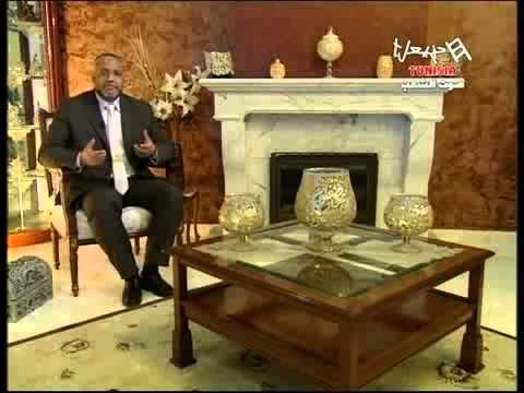 image vidéo رمضانيات  27/07/2012