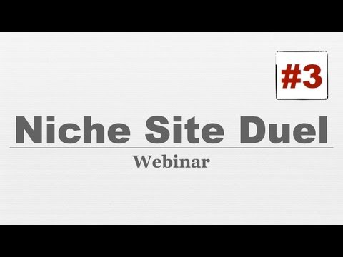0 #003   15 FREE Wordpress Plugins For Your Niche Site