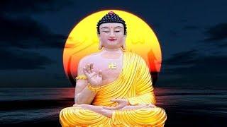Muốn gia đình luôn bình an thoát mọi kiếp nạn nghe Kinh Phật này 7 ngày liên tục✅