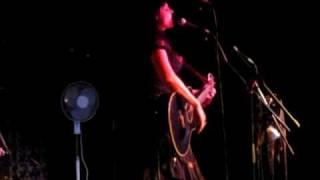 Watch Wendy Rule The Wolf Sky video