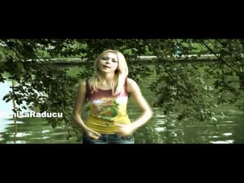 Sonerie telefon » DENISA – Mi-e dor de mine (video original)