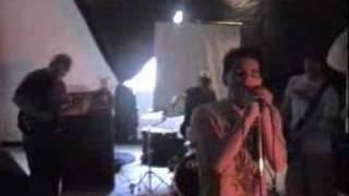 Watch Thujone Elixir video