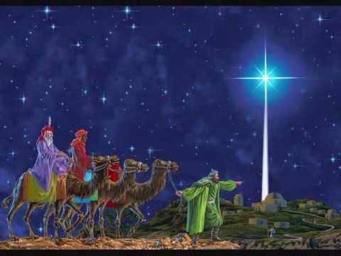 Elvis Presley - O Little Town Of Bethlehem