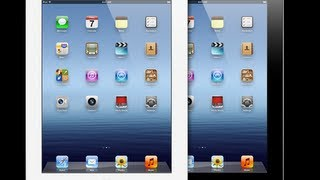 The New iPad_ Good or Bad?