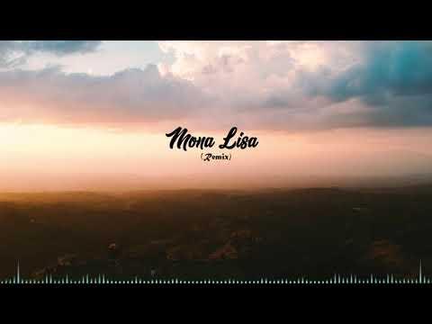 Nacho, Nicky Jam - Mona Lisa (AfroRemix)