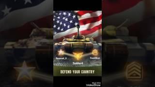 تحميل لعبة دبابات بشده للكلكسي الرابط بالوصف