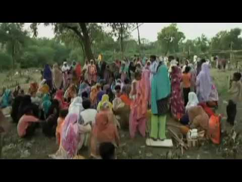 Who will stop the Muslims murdering Christians? = § 295c Pakistan Blasphemy Law (FULL Documentary)