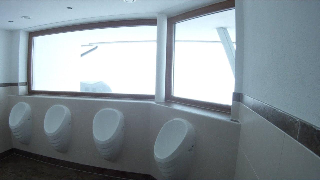Скрытое наблюдение в ж туалете 8 фотография