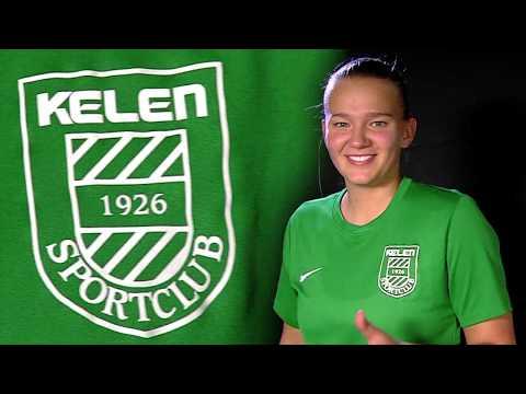 Kelen SC - MTK Hungária FC | 0-8 | JET-SOL Liga | 2. forduló | MLSZTV