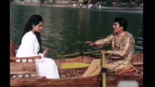 download lagu Jis Gali Mein Tera Ghar Na Ho Balma ---- gratis