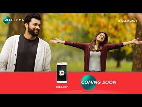 Tholi Prema 2018 New Released South Hindi Dubbed Full Movie Update Varun Tej Raashi Khanna