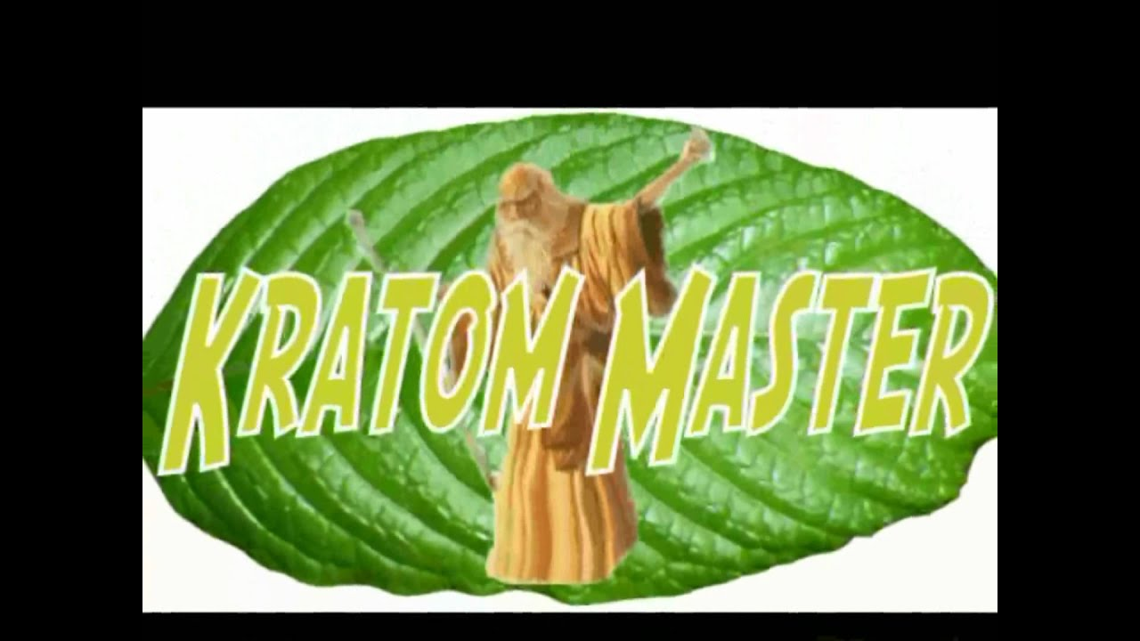 Kratom Legal Status Kentucky Darrow