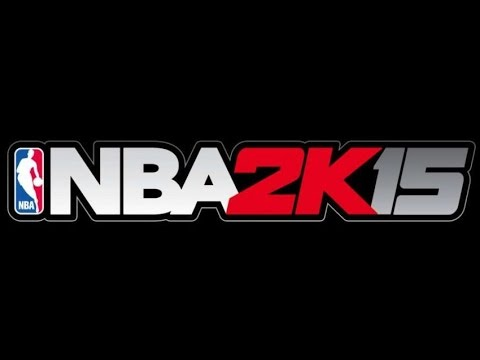 NBA 2K15 Xbox 360 Review & Gameplay