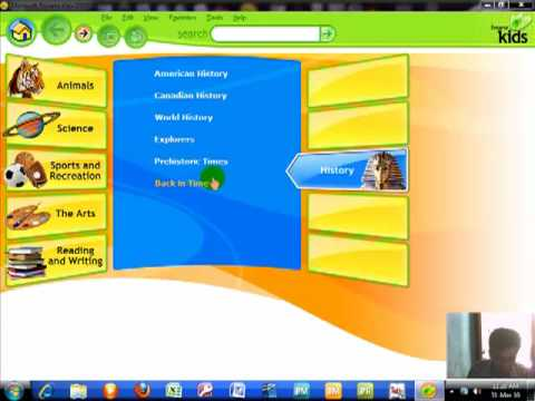 Microsoft Student with Encarta Premium 2009 Use in Bengali