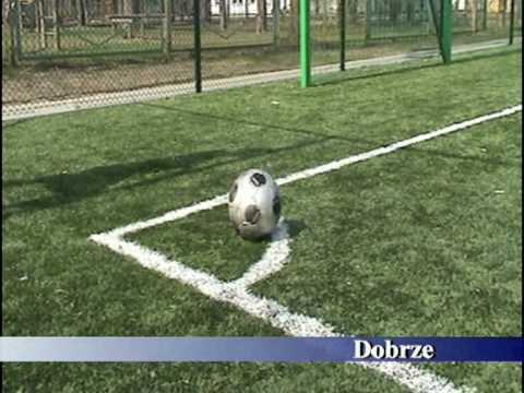 Podstawy Piłki Nożnej.mpg