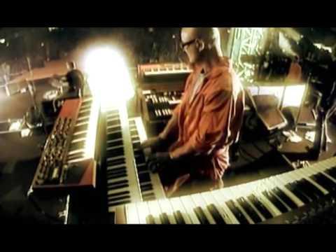 Vasco Rossi - Hai mai - Buoni o Cattivi Live Anthology 2005