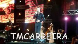 Vídeo 128 de Tony Carreira