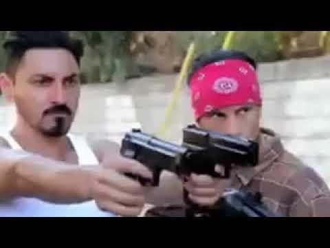 EL BAILE DEL MUERTO VIVIENTE