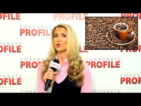 CPreports 12/7/12 - Egypt Protests, Gay Marriage Washington State, Black Ivory Coffee