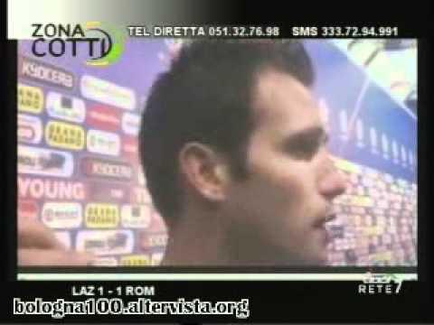 Bologna FC 1909 16/10/2011 Novara – Bologna 0-2, Pulzetti e Acquafresca nel postgara