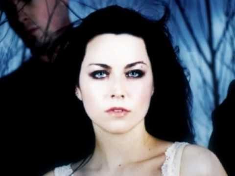 Evanescence - I