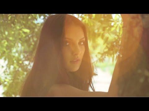 Ataycaro feat. Bia - Chasing The Sun