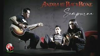 (5.90 MB) Andra And The Backbone - Sempurna Mp3