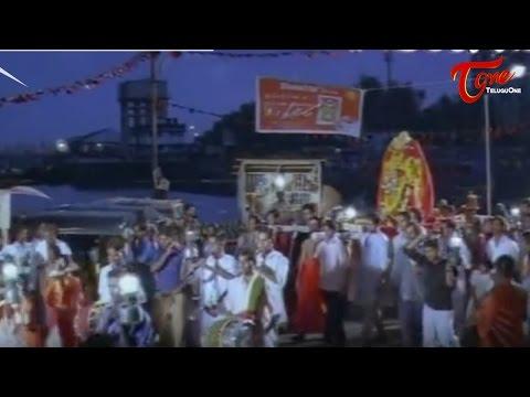 Meera Jasmine In A Spicy Scene video