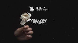 "[FREE] Sad Emotional Storytelling Rap Beat - ""Tragedy"" | Free Beat | Rap Instrumental 2019"