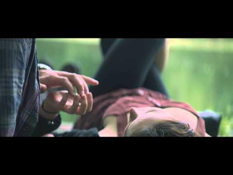 Breathe In - Trailer - Stockholm International Film Festival 2013