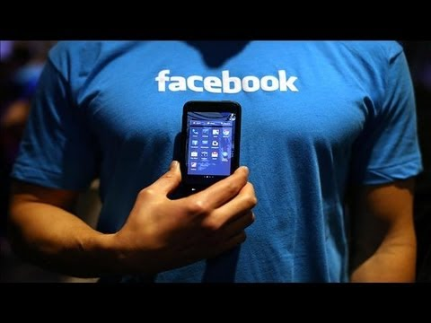 Is Facebook Trending in the Right Direction?