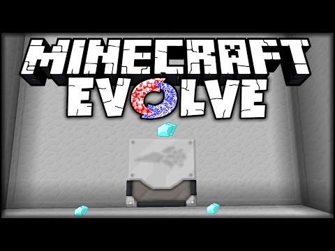 Smash L Minecraft Evolve #89 L Debitor video