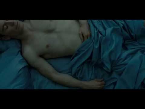 Shame - Michael Fassbender - Carey Mulligan