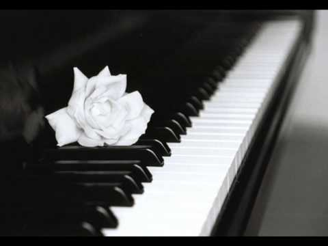 Yiruma - Love Me