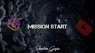 mission start  | Freestyle trap beat | free new rap hip hop instrumental 2019 | #instrumentals