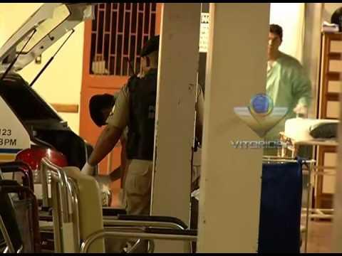 Homem é assassinado no Luizote de Freitas com tiro no rosto