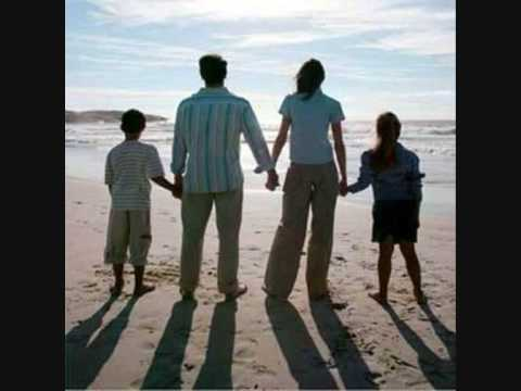 Buckethead - I Love My Parents