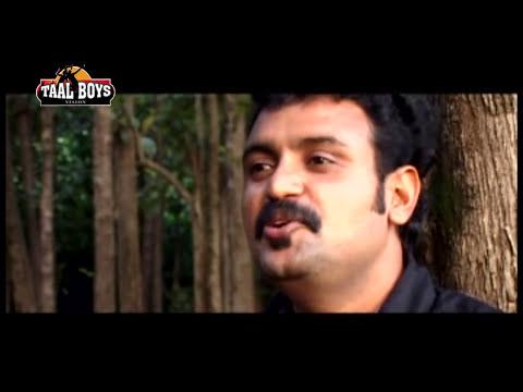 Oppanapattu Mappila Songs  New Malayalam Mappila Album Songs 2015 [hd] video