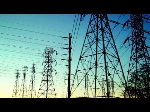 Jim Cramer: Utilities Will Get a Leg Up if Interest Rates Drop