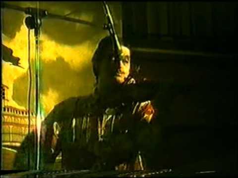 Gypsy Swing Quintett: Swing Guitars, Live At The Jazzclub Brunssum (Holland) 1992