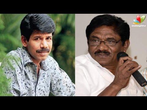 Bharathiraja accuses Bala of stealing his dream | Hot Tamil Cinema News | kutra parambarai