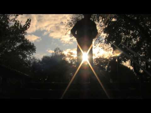 Jim Kroft - The Great Doomsday Story
