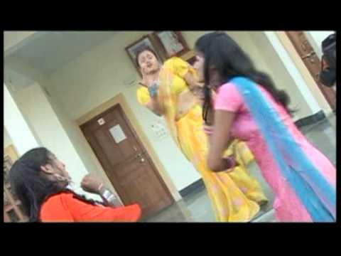 Piya Driver Piye Ta [full Song] Saiyan Jeebh Chatna- Bhojpuri Nach Programme video