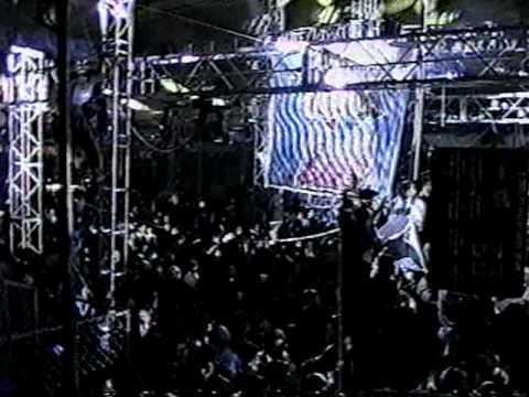 Sonido Fantasma de Cesar Juares Sonido Fantasma Cesar Juarez