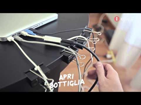 Bricolaggio: 5 Incredibili Trucchi fai da te per riutilizzare gli oggetti di casa – Casa.it