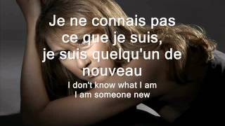 Watch Celine Dion Cest Pour Toi video