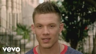 Watch Chris Rene Trouble video