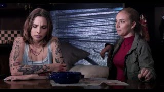 INVESTIGATION (2015) - Short Film