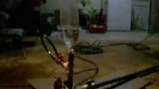 sistema de riego sin electricidad (universidad de carabobo)
