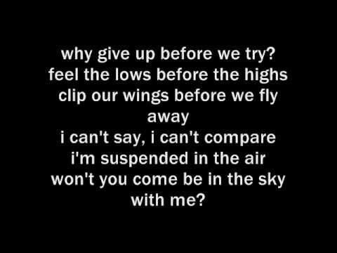 Alicia Keys - Unthinkable (I'm Ready)